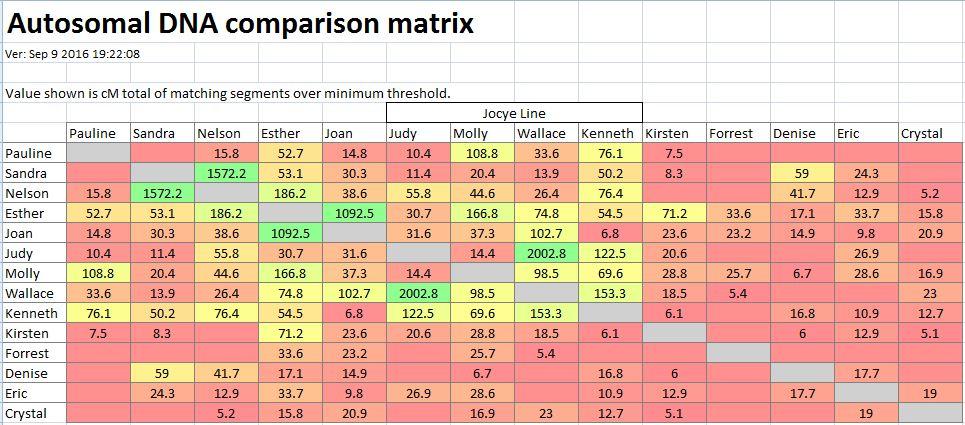 autosomal-comparison-pauline