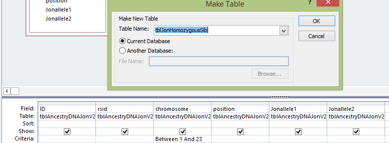 make-table-query-jon