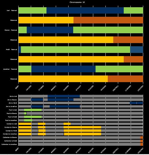 chr10phasemap
